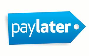 Paylater