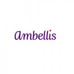 Logo vonAmbellis bei www.ratenzahlung.net