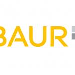 Logo vonBaur bei www.ratenzahlung.net