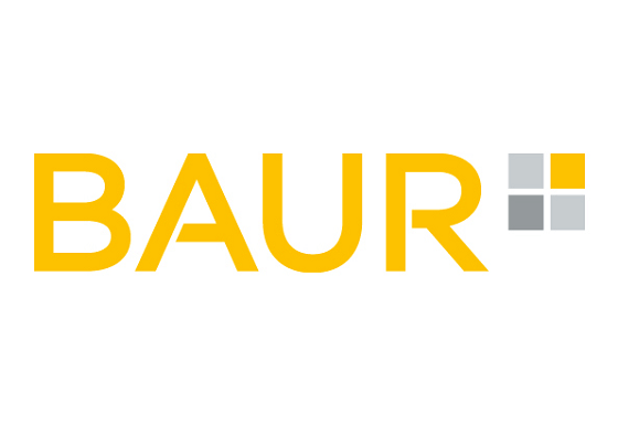 Ratgeber: Finanzierung bei Baur - Ratenzahlung.net