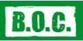 Logo vonBoc24 bei www.ratenzahlung.net