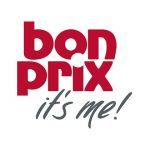 Logo vonBonprix bei www.ratenzahlung.net