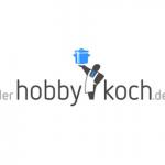 Logo vonDerHobbykoch bei www.ratenzahlung.net