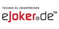 Logo voneJoker bei www.ratenzahlung.net