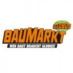 Logo vonGlobus Baumarkt bei www.ratenzahlung.net