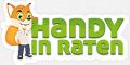 Logo vonHandyInRaten.de bei www.ratenzahlung.net