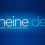 Logo vonHeine bei www.ratenzahlung.net