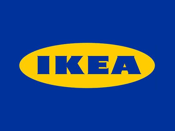 Ratgeber Finanzierung Bei Ikea Ratenzahlung Net