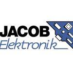 Logo vonJACOB bei www.ratenzahlung.net