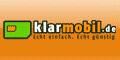 Logo vonklarmobil bei www.ratenzahlung.net