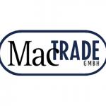 Logo vonMACTRADE bei www.ratenzahlung.net
