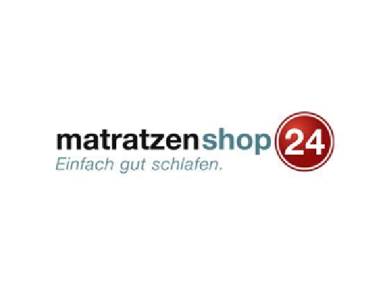 Matratzenshop24