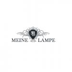 Logo vonMeineLampe.de bei www.ratenzahlung.net