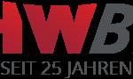 Logo vonMHW Bike bei www.ratenzahlung.net