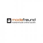 Logo vonModefreund bei www.ratenzahlung.net