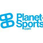Logo vonPlanet Sports bei www.ratenzahlung.net