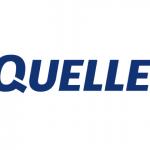 Logo vonQuelle bei www.ratenzahlung.net