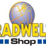 Logo vonRadwelt-Shop bei www.ratenzahlung.net
