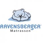 Logo vonRavensberger Matratzen bei www.ratenzahlung.net