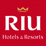 Logo vonRiu bei www.ratenzahlung.net