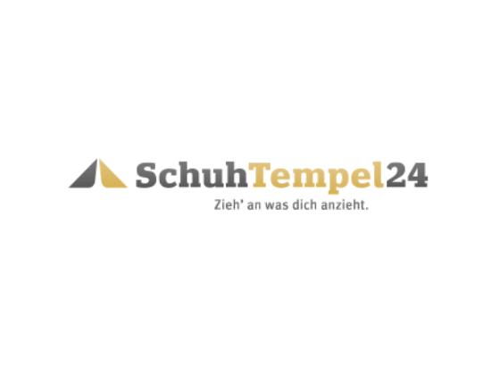 SchuhTempel24