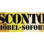 Logo vonSconto bei www.ratenzahlung.net
