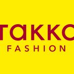 Logo vonTakko bei www.ratenzahlung.net
