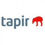Logo vonTapir bei www.ratenzahlung.net