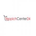 Logo vonTeppichcenter24 bei www.ratenzahlung.net