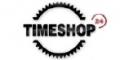 Logo vonTimeshop24 bei www.ratenzahlung.net