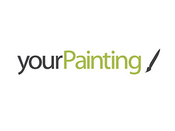 yourPainting